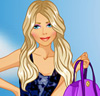 Fashion Studio – Summer Outfit