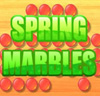 Spring Marbles